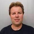 Jan Trygve Braaten